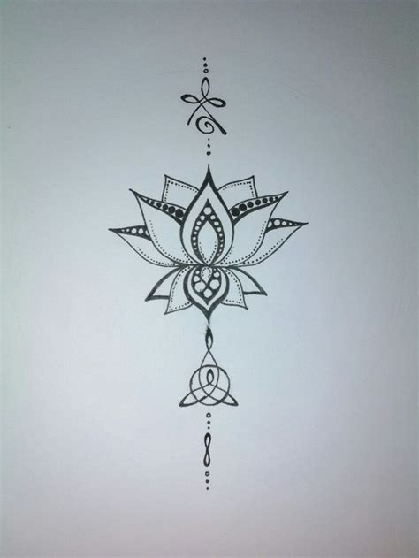 lotus tattoo strength tattoo concept celtic strength mother and child lotus