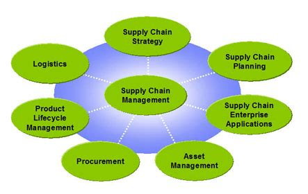 Best Mba Colleges For Supply Chain Management In India by Top 5 Careers In Supply Chain Management Accredited