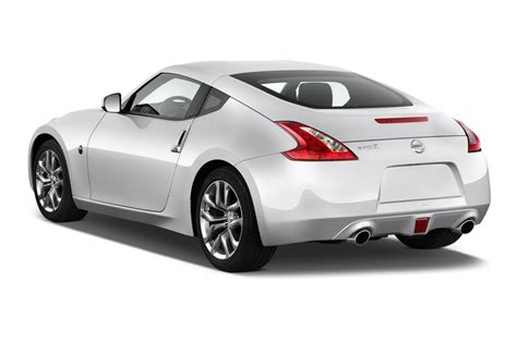 nissan coupe 2017 2017 nissan 370z reviews and rating motor trend