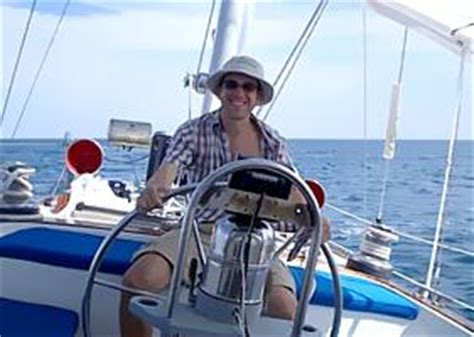 charter boat agents association belize sailing charters sail boat charter in placencia