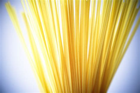 bimby x cucinare come cucinare la pasta col bimby ricette bimby
