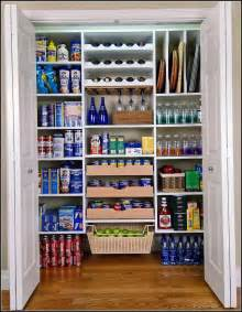 Wooden Kitchen Pantry Cabinet walk in pantry ideas pinterest pantry home design