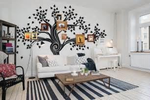 family tree wall art stickers amazing family tree ideas home design garden