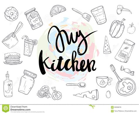 bon appetit kitchen collection bon appetit kitchen collection 28 images bon appetit