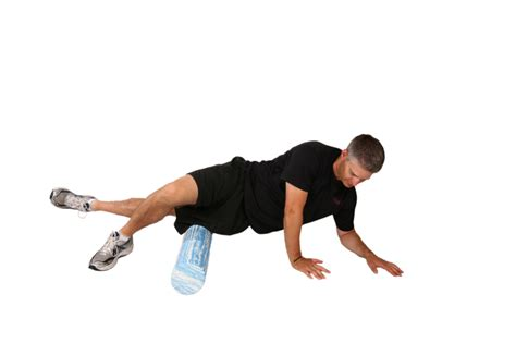 fiore pilates three exercise to reduce running injury risk tips