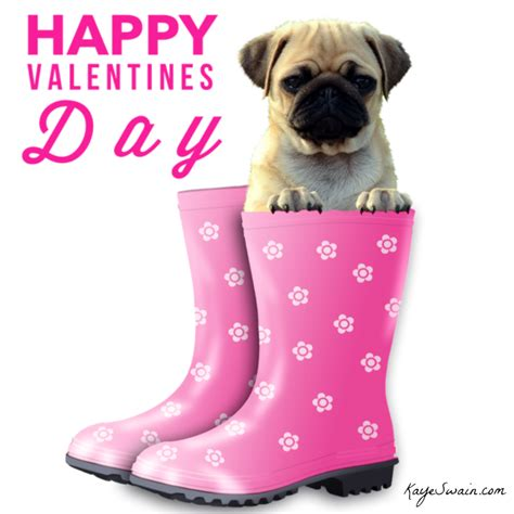 puppies sacramento valentines day by s day valentines gift searches fido tops hubby