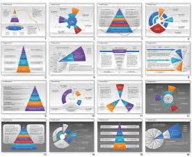 best photos of powerpoint chart templates excel graph