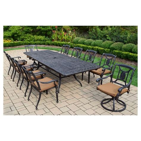 patio furniture sets cheap patio 11 patio dining set home interior design