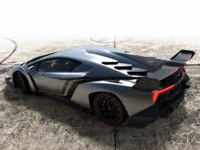 How Much Are Lamborghini Veneno Davide458italia Lamborghini Veneno