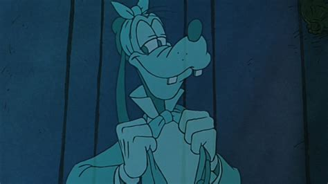 disney uffici the many character cameos in mickey s carol oh