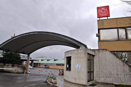 Rcr Colle Val D Elsa by Rcr Presentato Il Progetto Di Rilancio Fotogallery