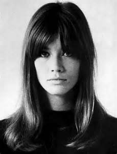 hair colours best for in their sixties olivia palermo style icon francoise hardy olivia palermo