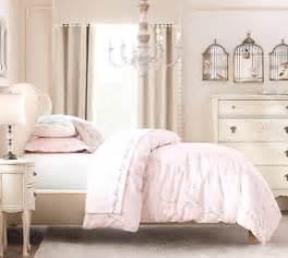 Beige And Pink Curtains Decorating Beige Bedroom Sets Foter