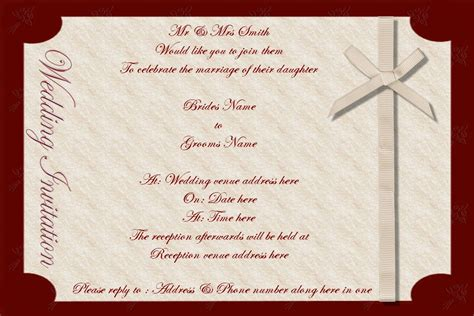 best wedding invitations cards wedding invitation card - Wedding Invitation Cards
