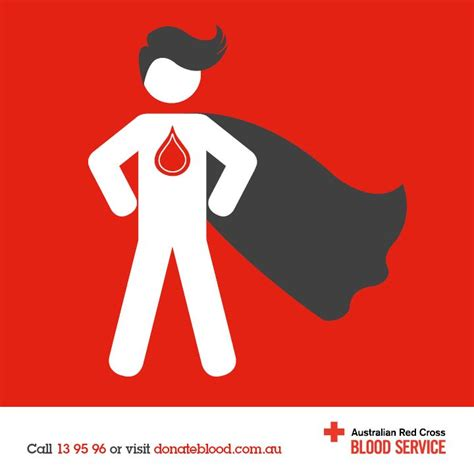 blood donation 37 best blood drive images on