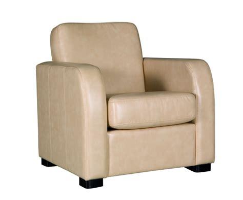 ebay kleinanzeigen hannover sofa design luxus sessel lounge sofa polster sitz leder
