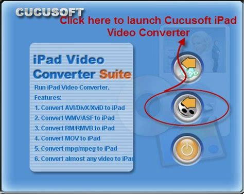 download all free mp3 cutter for pc download free vcd cutter software mp3 cutter plus mp3