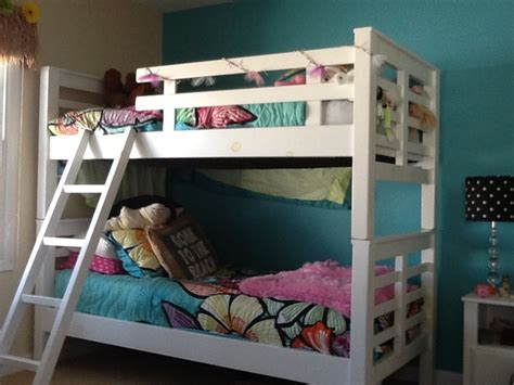 Handmade Beds For Sale - custom bunk beds for sale anaheim 928 placentia 250