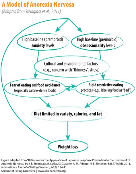 Anorexia Bulimia Bingeing Oh My by In Defense Of Junk Food In Disorder