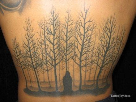 dead tree tattoo meaning tree designs that will really grow on you 171