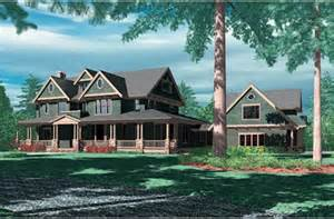 House Plans With Attached Guest House Front Elevation Homes With Attached Guest Suites Pinterest