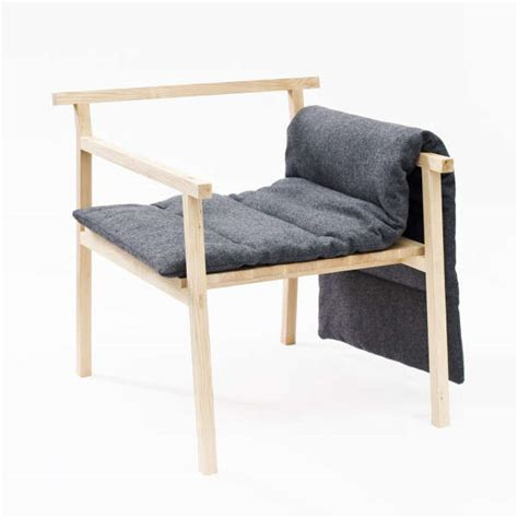 Small Cozy Chair Cozy Bare Boned Seating Chair