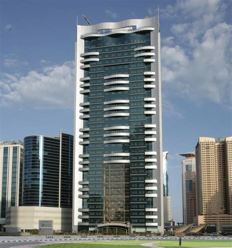 dubai hotel appartments first central hotel apartments dubai uae booking com