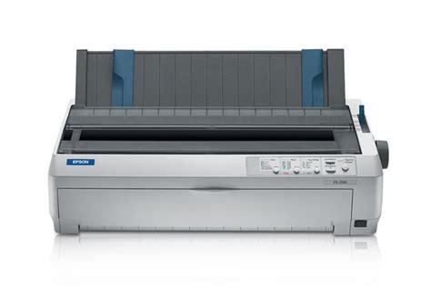 Power Supply Epson Lq 2190 Original shopit 0705 784477 buy epson lq 2190n printer in kenya delivers within 24hrs