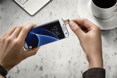 Casing Hp Samsung A7 2016 Black Iphone 6 Custom Hardcase Cover 1 le samsung galaxy s6 233 tait d 233 pourvu d un soutien pour carte microsd pour des raisons de