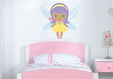 childrens wall stickers uk 2 childrens printed wall sticker