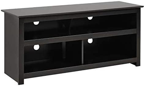 all flat panel tvs plasma flat panel plasma flat panel black vasari flat panel plasma lcd tv
