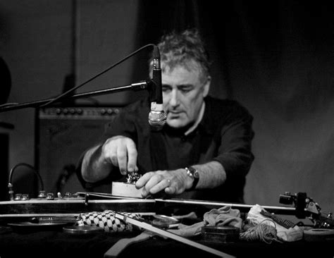 fred frith fred frith
