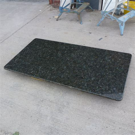 artificial granite table tops granite desk top suppliers hostgarcia