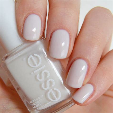 essie nail colors 24 food inspired essie nail colors that will make