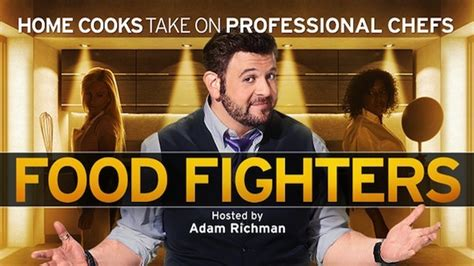 tlc food food fighters a new series initiating from today at tlc sagmart
