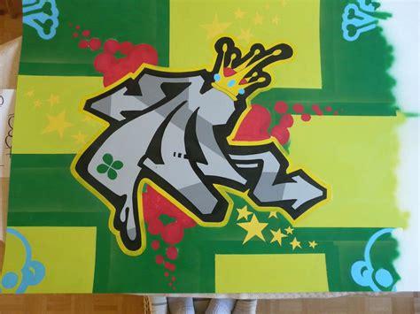 graffiti m graffiti walls wip graffiti letters quot m quot by snapnroll