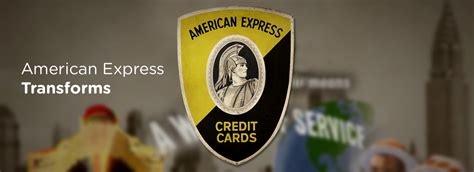 Malveaux Mba American Express by Learn Best Practices From American Express Unit