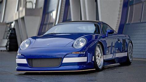 Porsche 9ff Gt9 Top Speed by 2008 9ff Gt9 Porsche Specifications Photo Price