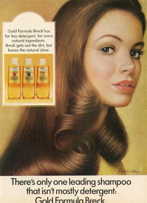 hair ads 47 best images about pintura al pastel on pinterest hair