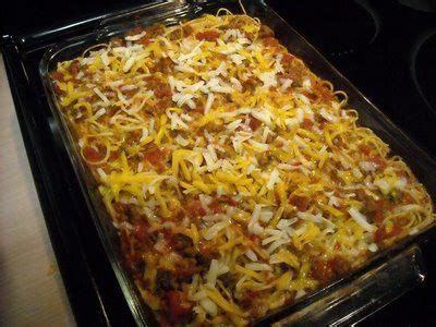 paula deen house seasoning where to buy 17 best images about foodies pasta on pinterest cooking homemade pasta and chili