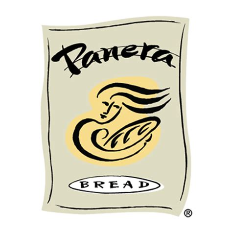 Find Balance On Gift Card - find panera gift card balance dominos kerrville tx
