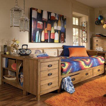 Daybed For Boys Daybeds Boys And Organizing Ideas On