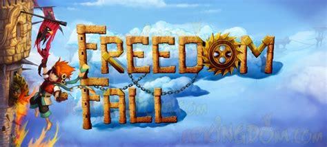 doodle jump premium v1 14 04 apk descargar freedom fall premium v1 10 apk apkingdom