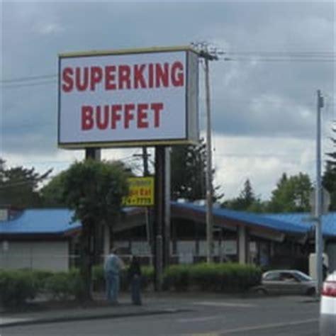 king buffet buffets portland or yelp
