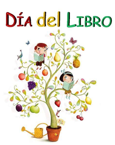 libro la maternidad y el biblioteca del cefire de val 232 ncia 23 de abril d 237 a mundial del libro y del derecho de autor