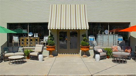 home decor stores in birmingham al 100 home decor stores birmingham al fence builders