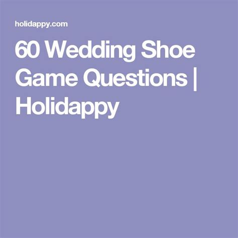 Wedding Questions by Best 25 Shoe Questions Ideas On Shoe