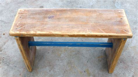 Lace Crazy Tutorial For Refinishing Wood Furniture To