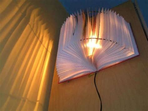 light ideas 21 creative diy lighting ideas