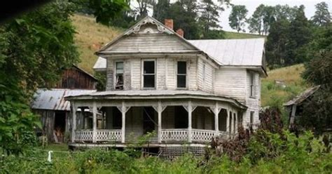 old farm houses for sale in virginia abandoned farm houses for sale bing images fun old fixer uppers pinterest at